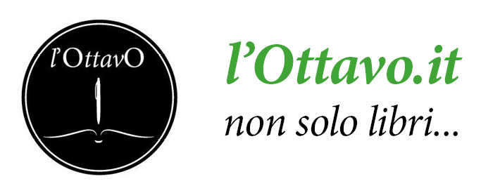 Lottavo.it, non solo libri